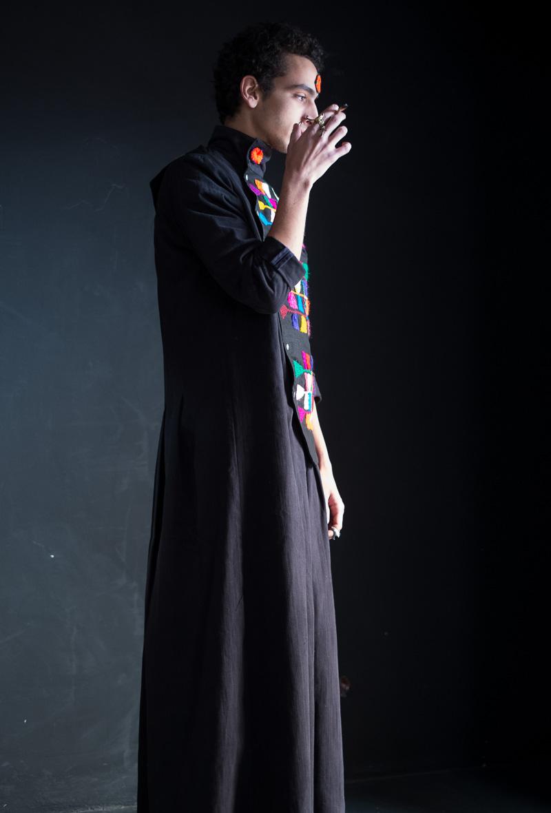 Berberliner by Khalil Nemmaoui 4.jpg