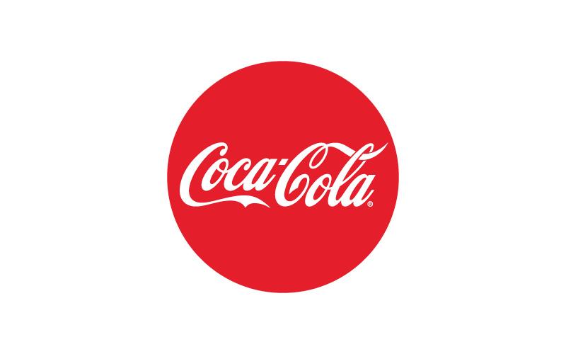 FFWD_S10_Logo_Tiles_800x500px8.jpg