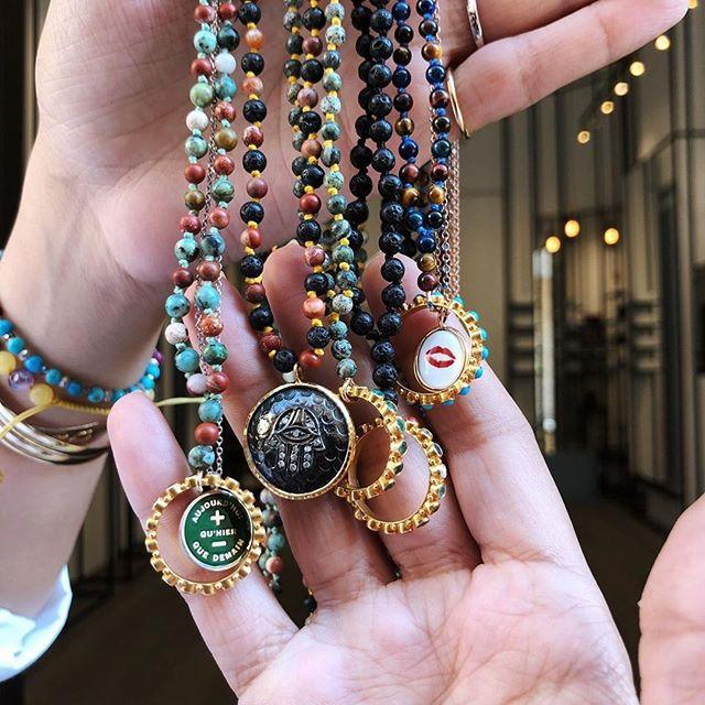 Ring around the Rosary 💥💥⠀⠀⠀⠀⠀⠀⠀⠀⠀ ⠀⠀⠀⠀⠀⠀⠀⠀⠀ @mukhisisters⠀⠀⠀⠀⠀⠀⠀⠀⠀ ⠀⠀⠀⠀⠀⠀⠀⠀⠀ -⠀⠀⠀⠀⠀⠀⠀⠀⠀ #FFWDDxb #FFWDEvents #MyDubai #FashionDesigners #MiddleEasternfashionDesigners #ShopNow #buyarabdesigners #shopregionaldesigners #OctoberEdition2019 #ArabDesigners