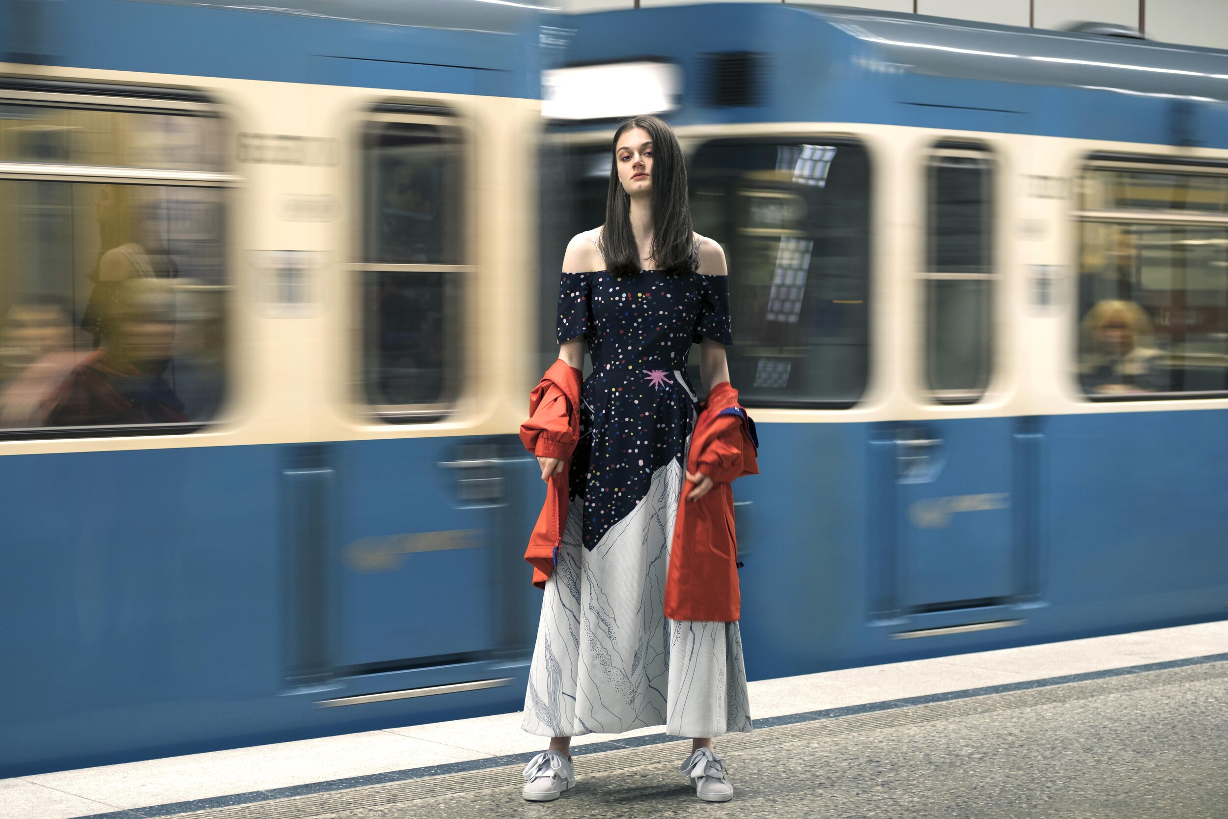 Copy of REEMAMI SS17 CAMPAIGN 4_re.jpg