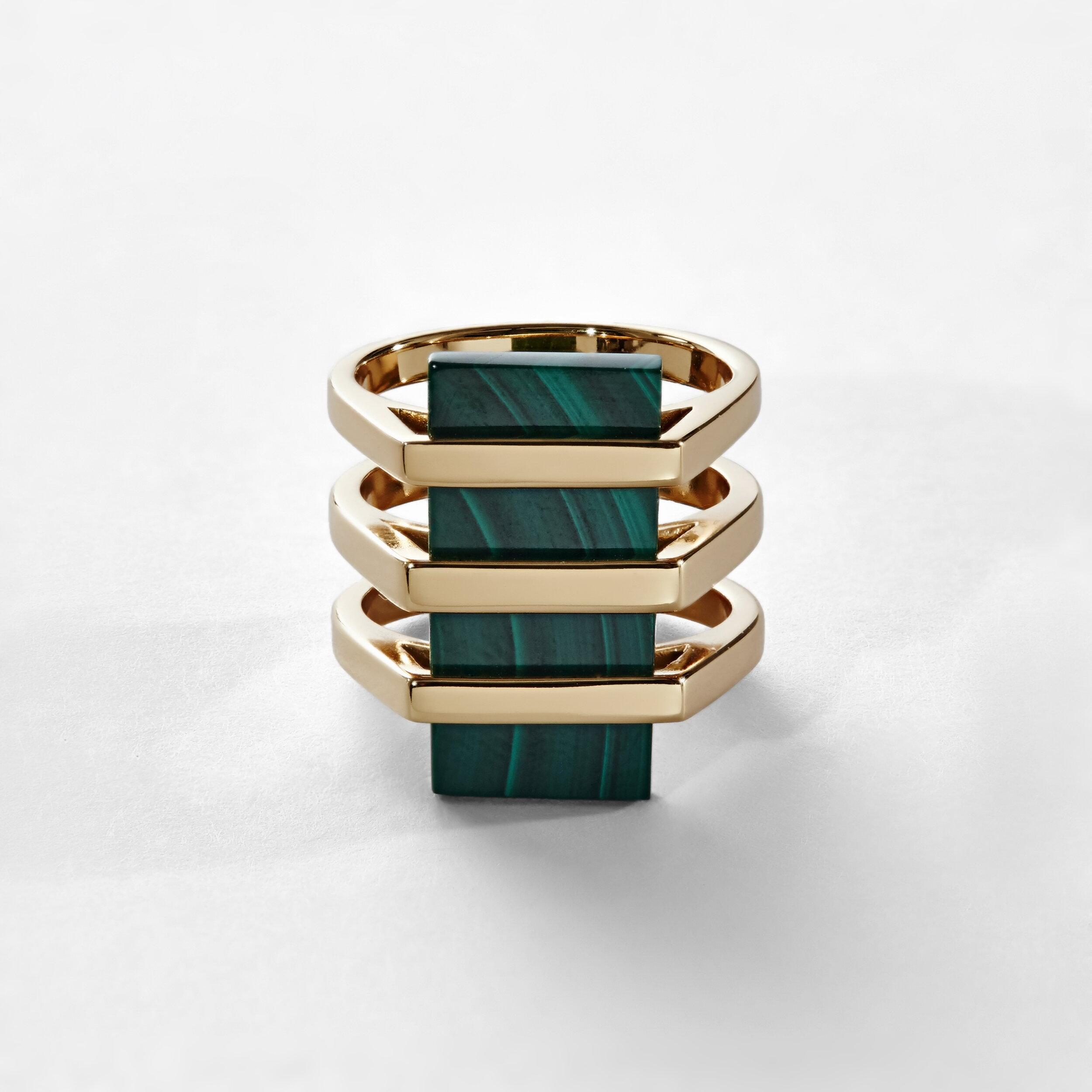 Ezra Malachite Ring.jpg