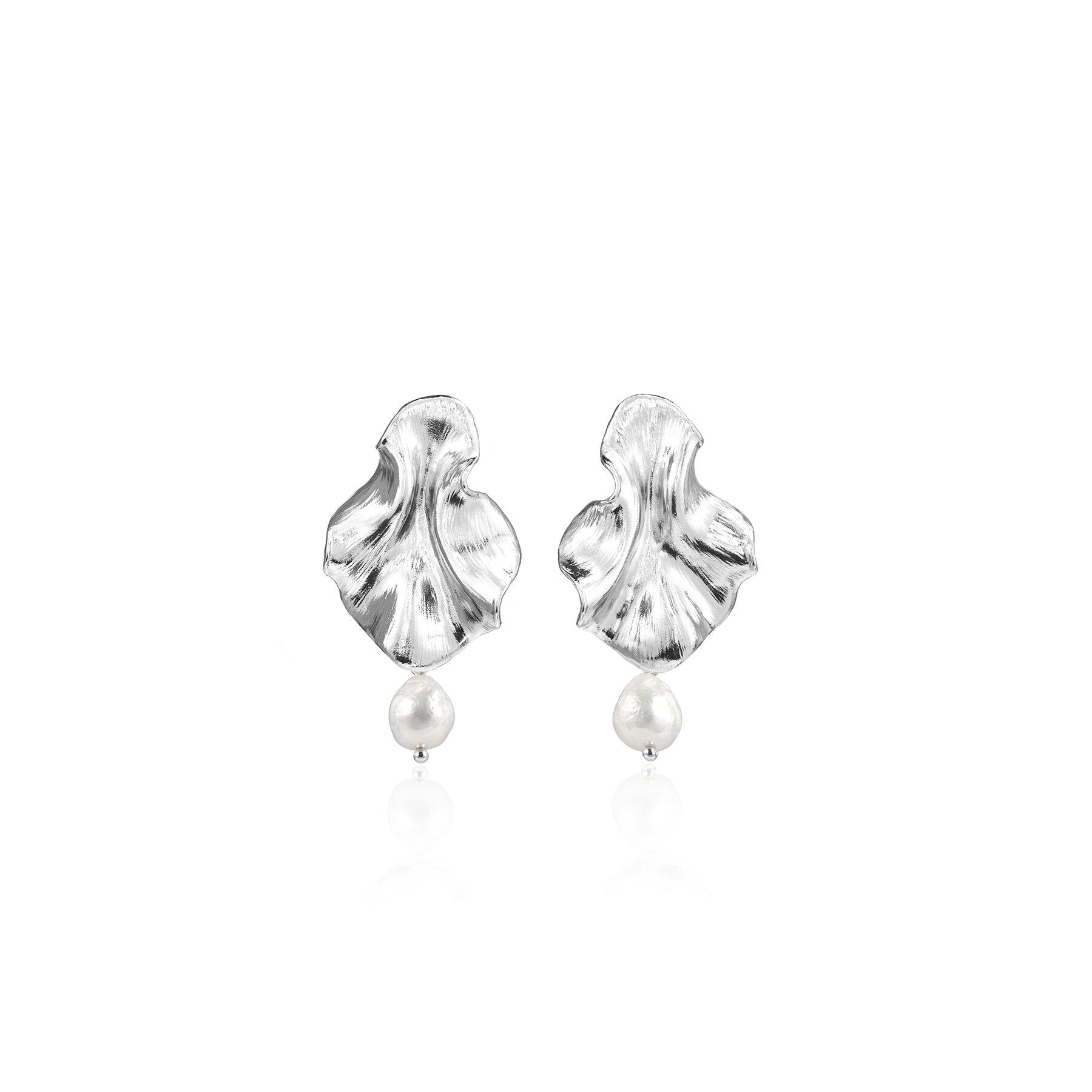 Petal Pearl Earrings.jpg