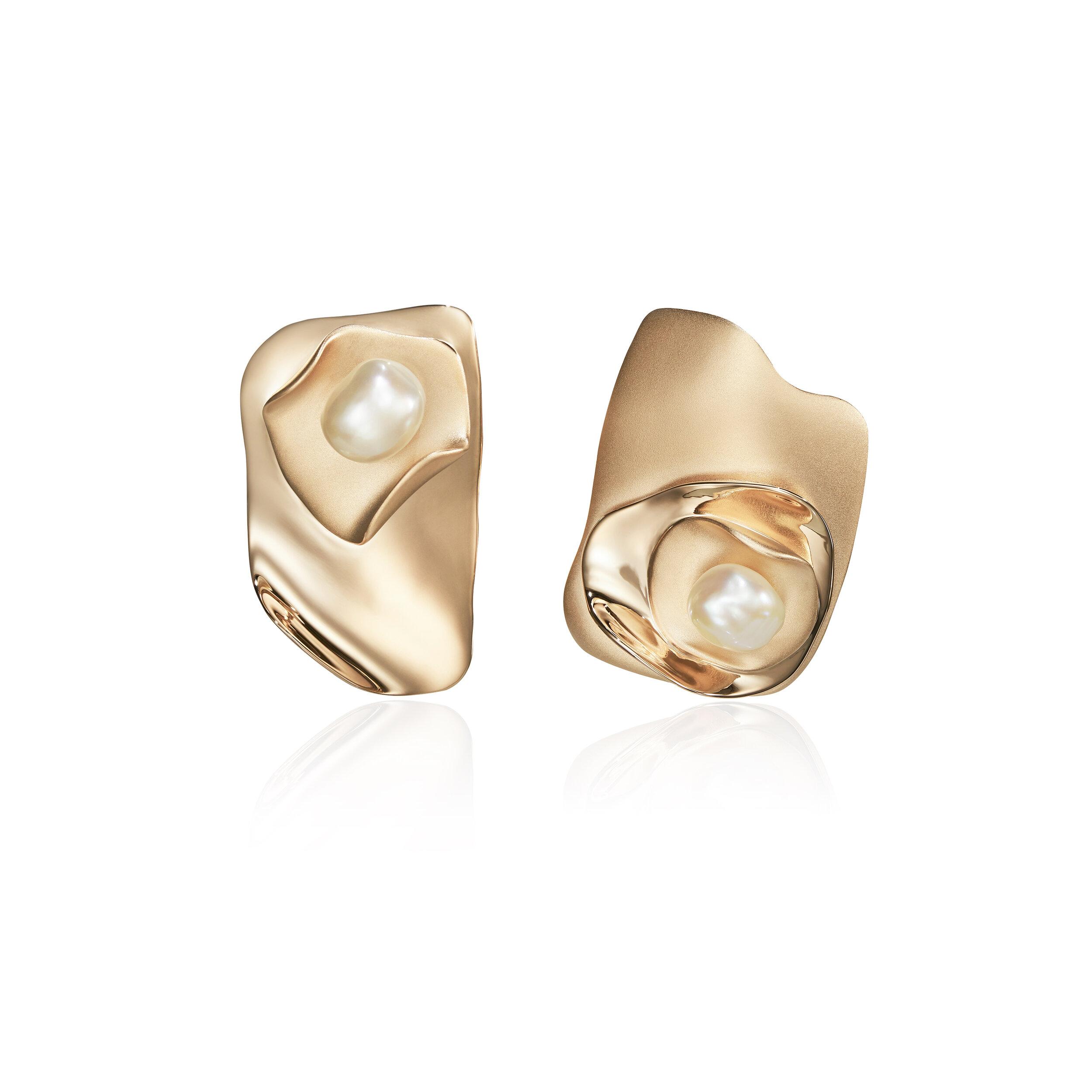Flounce Earrings.jpg