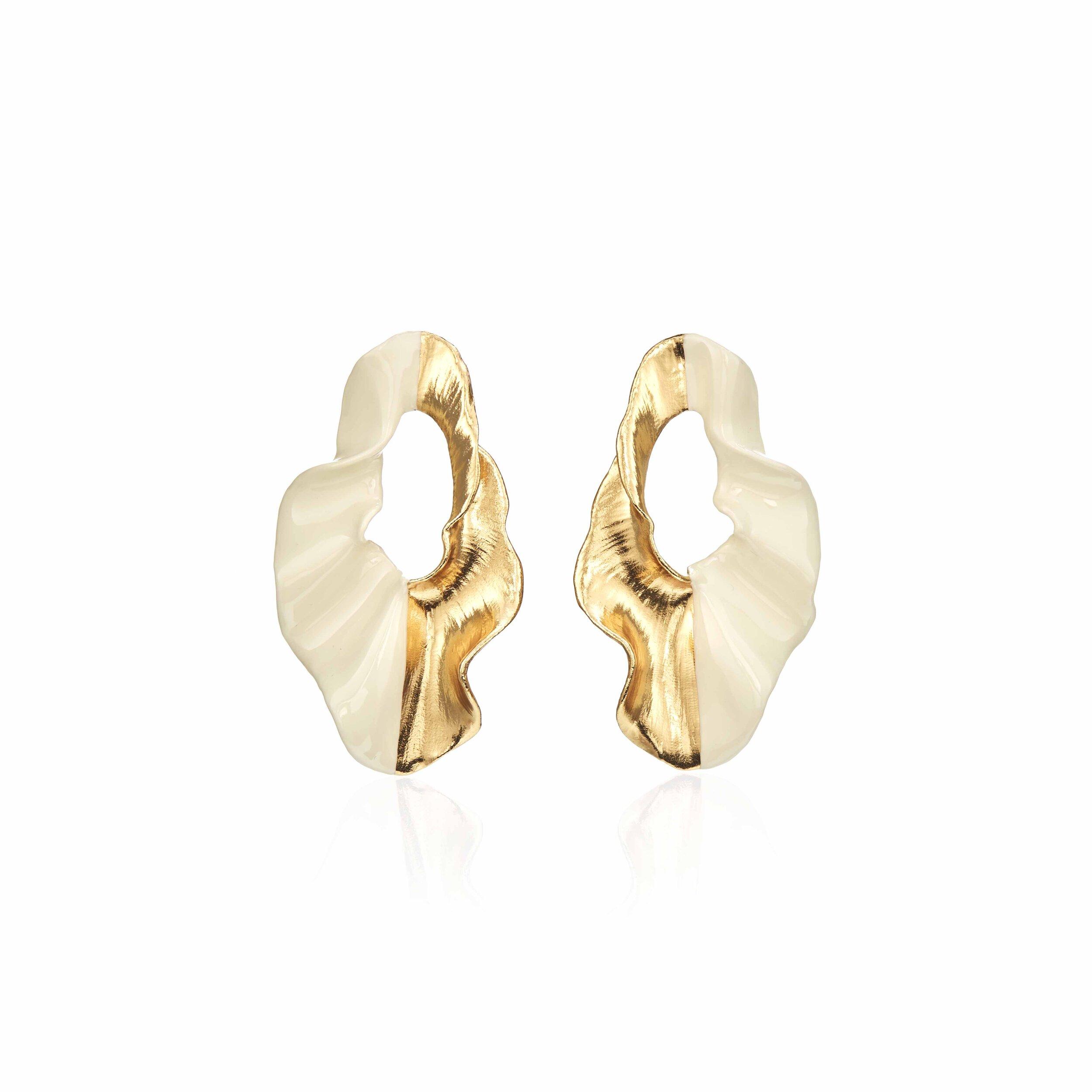 Sabi Earrings.jpg