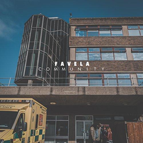 Favela.jpg