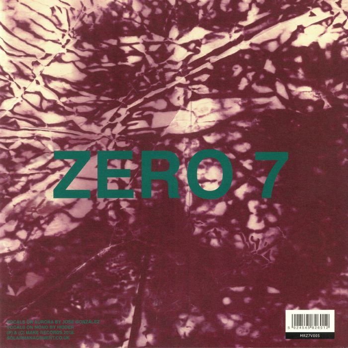 zero 7.jpg