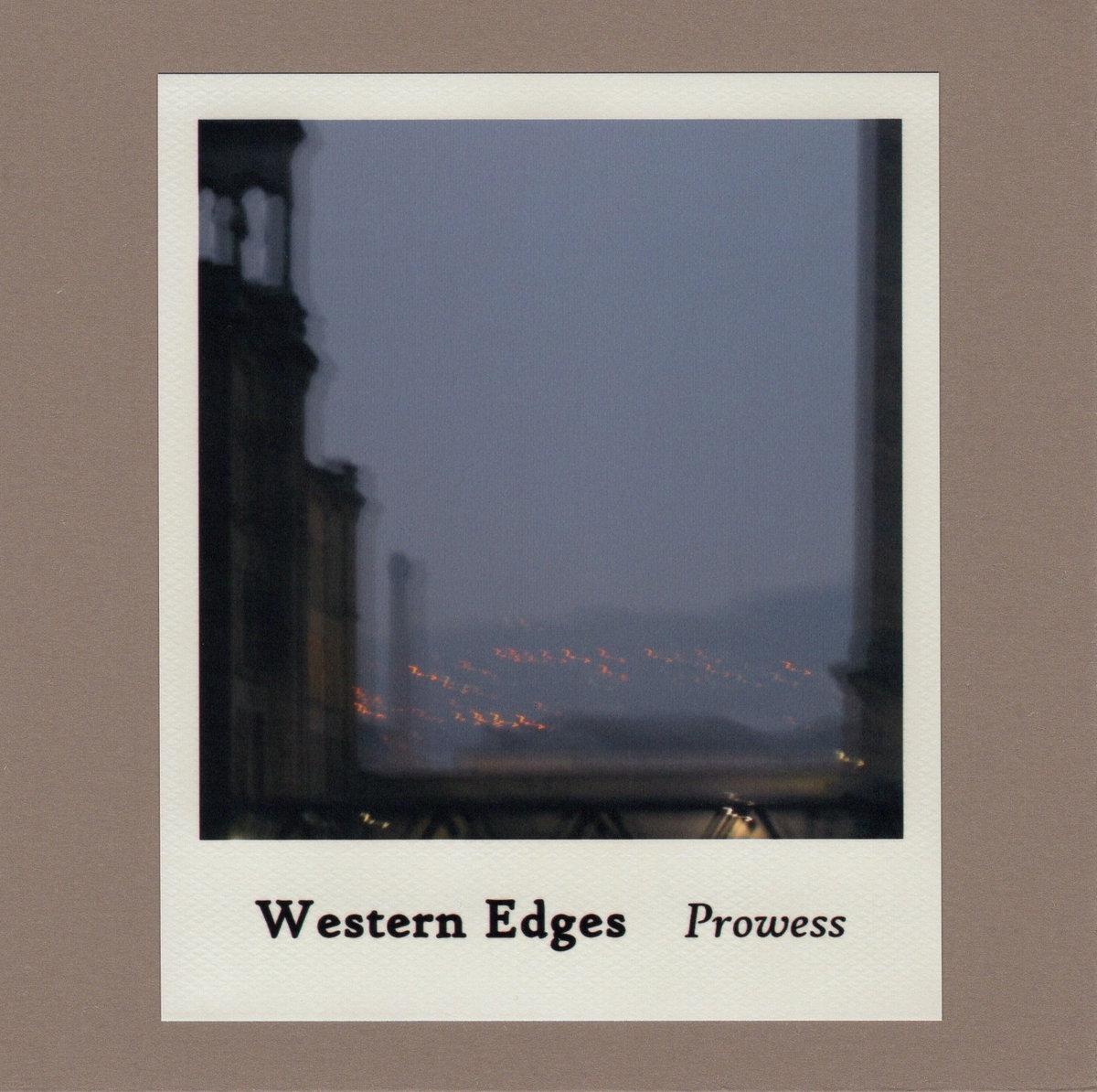 western edges.jpg