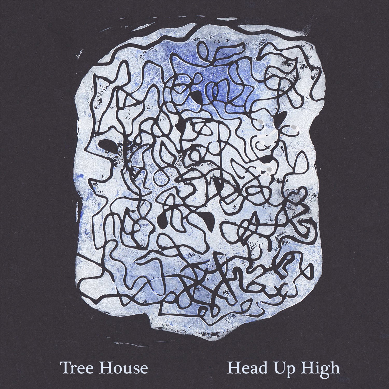 Head Up High Artwork 300 dpi 1500.jpg