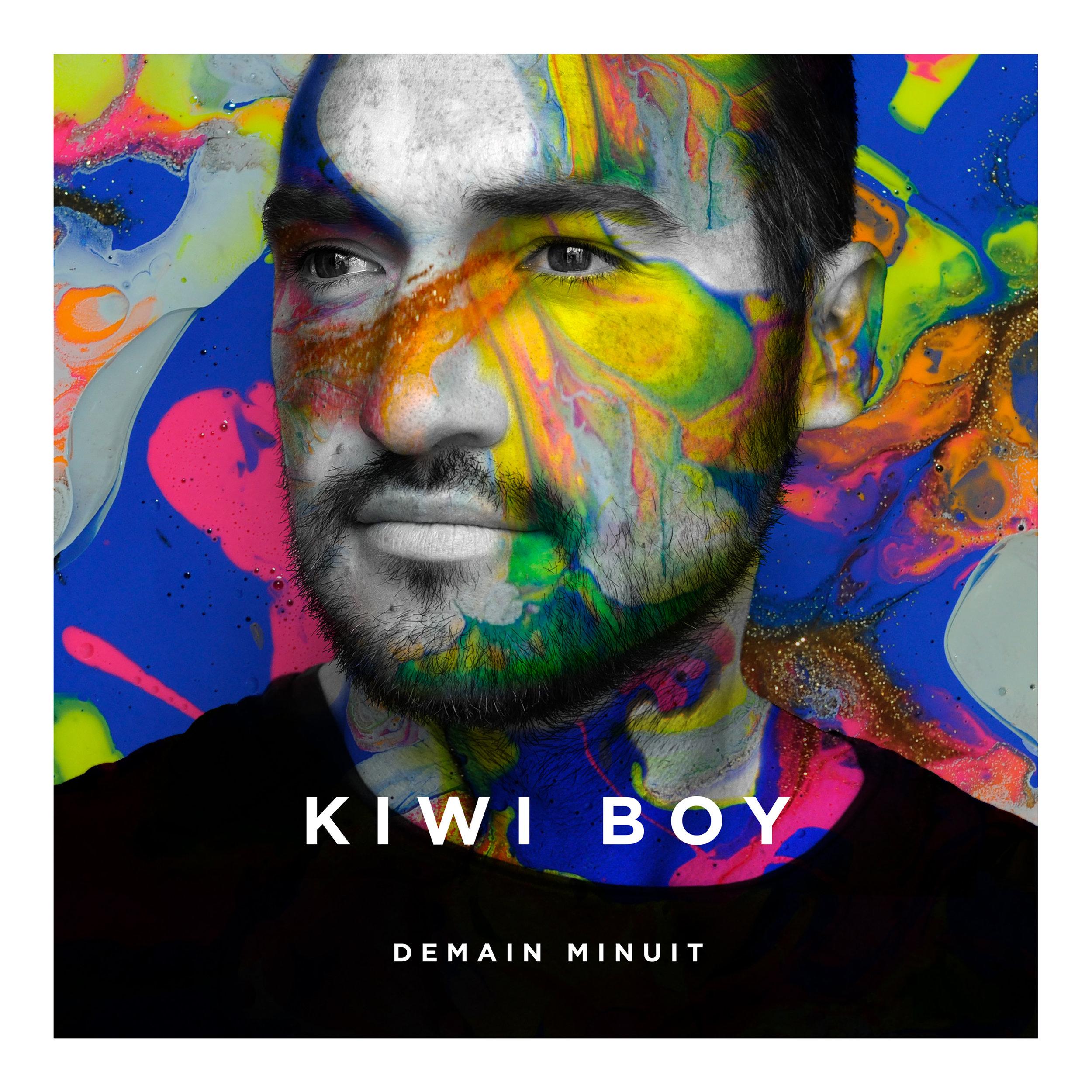 3000x3000px_kiwi boy FINAL noir et blanc (2).jpg