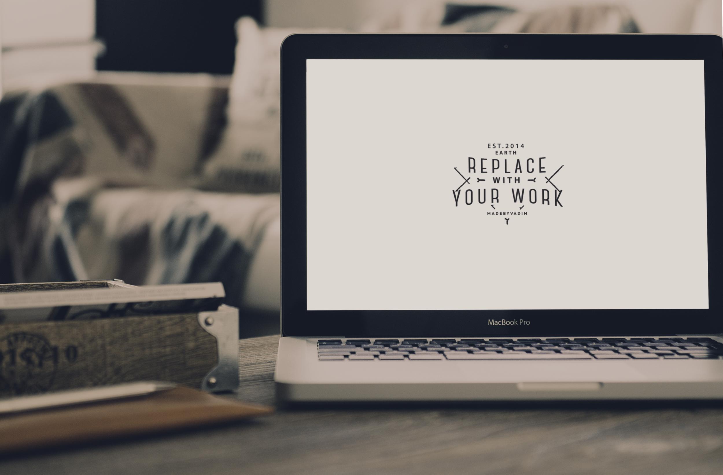 Hip_MacBook.jpg