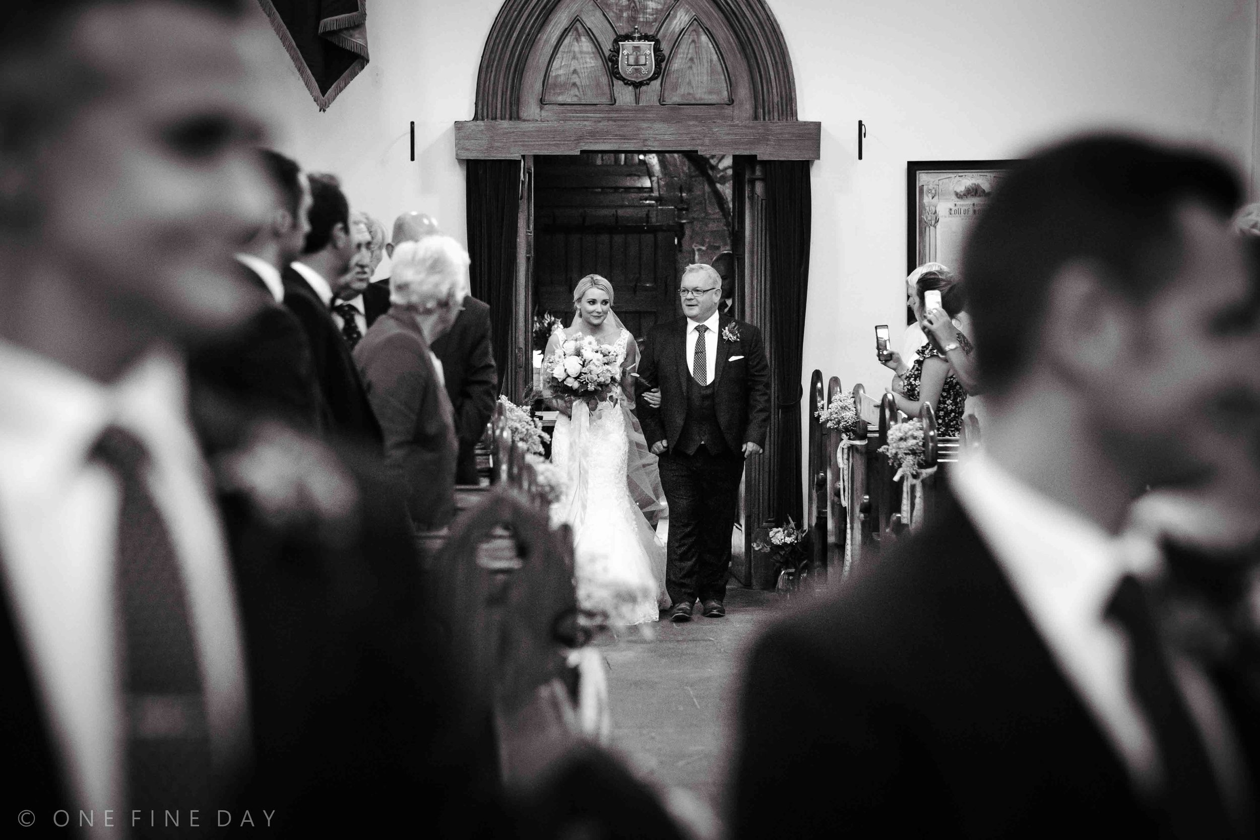 Claire and William Blog (62 of 150).jpg