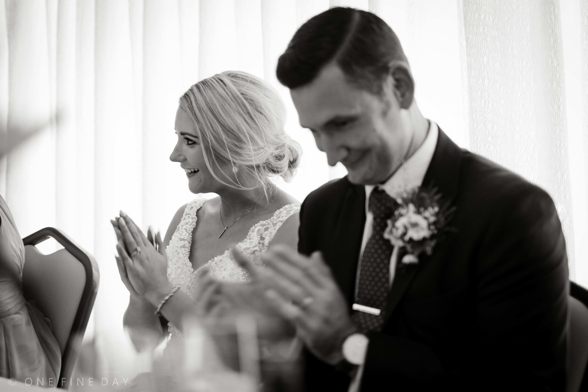 Claire and William Blog (108 of 150).jpg