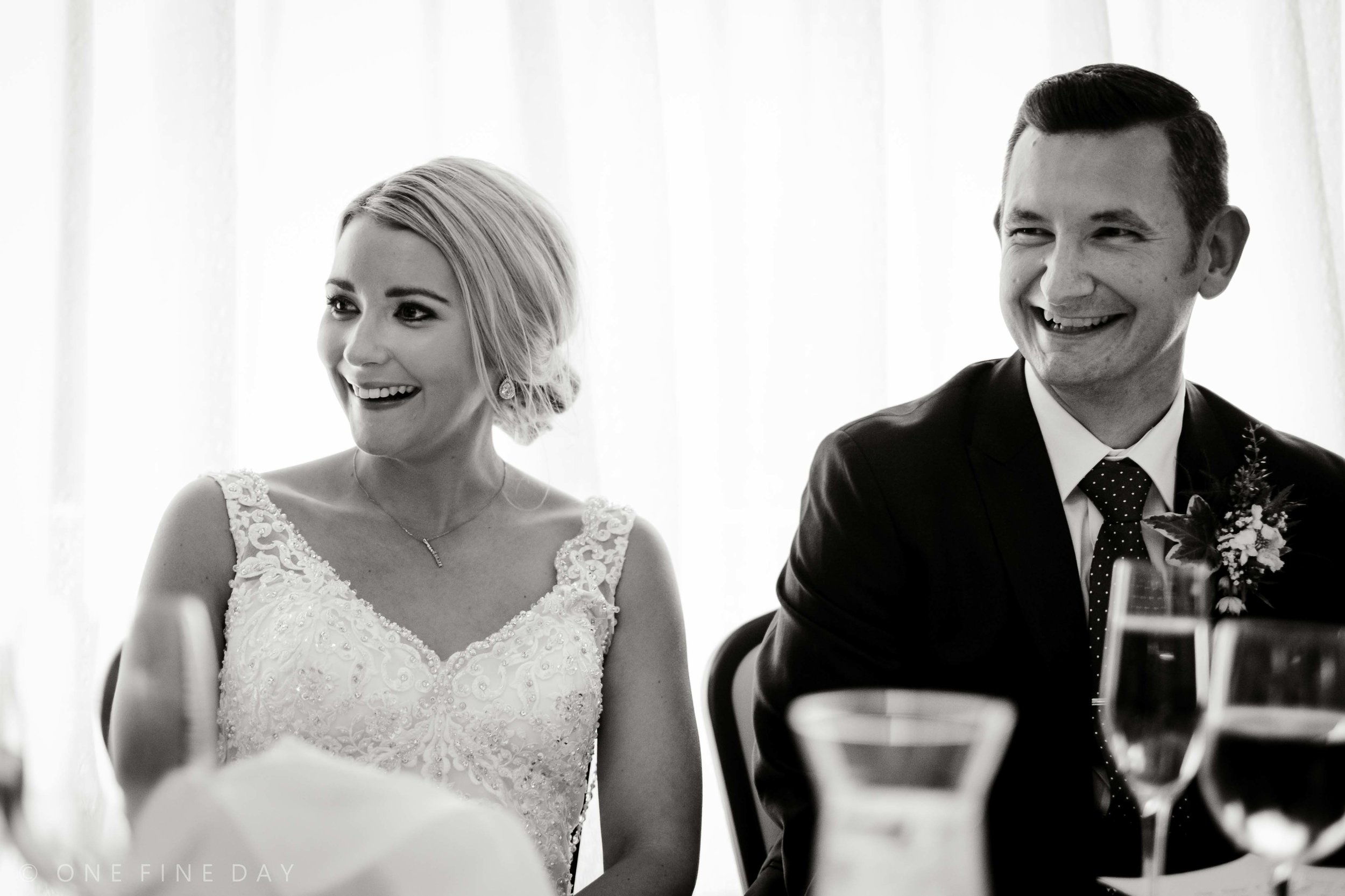 Claire and William Blog (110 of 150).jpg