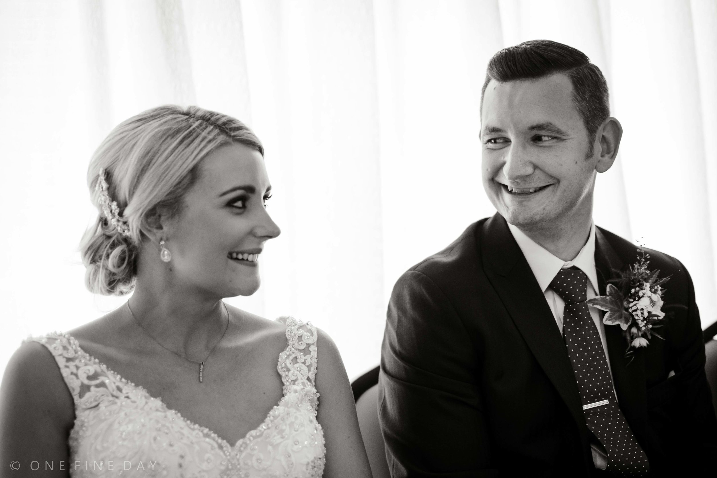 Claire and William Blog (111 of 150).jpg