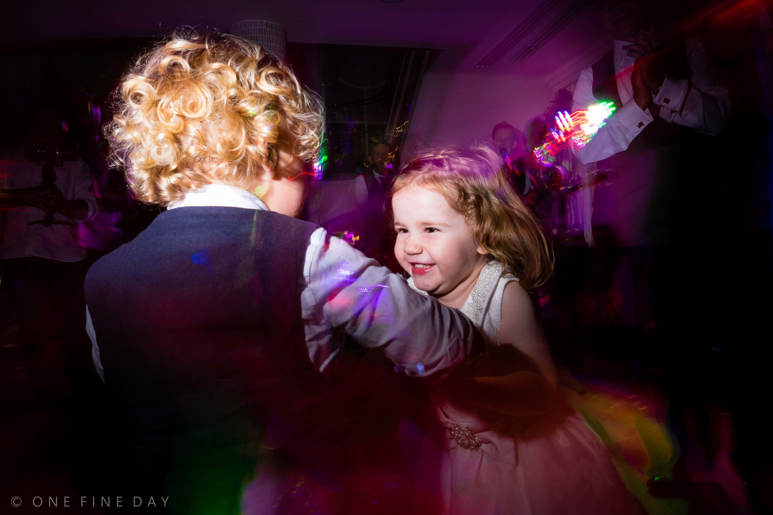 Claire and William Blog (145 of 150).jpg