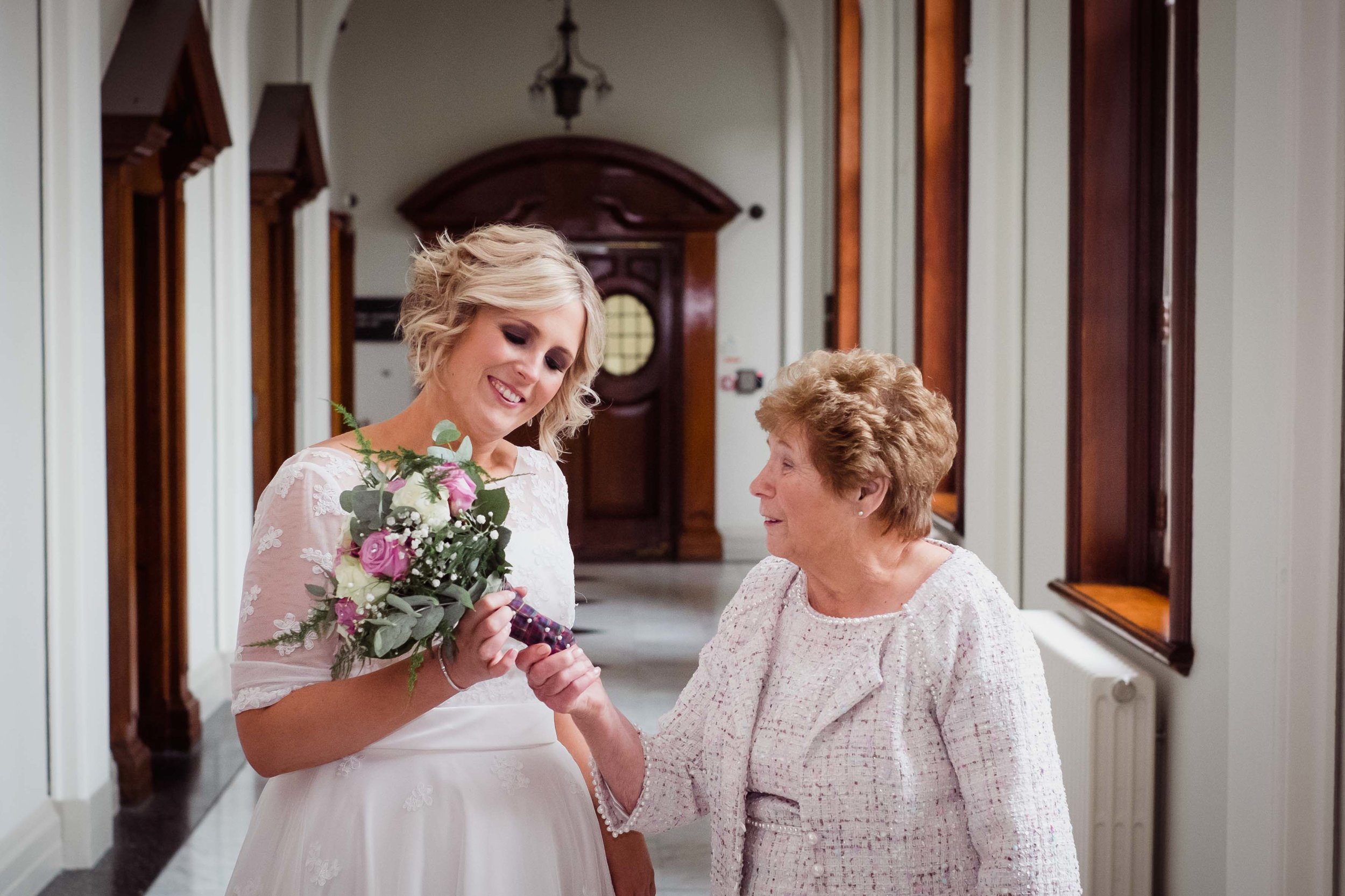 James Street South Belfast Wedding Photographer -1029849 (97).jpg