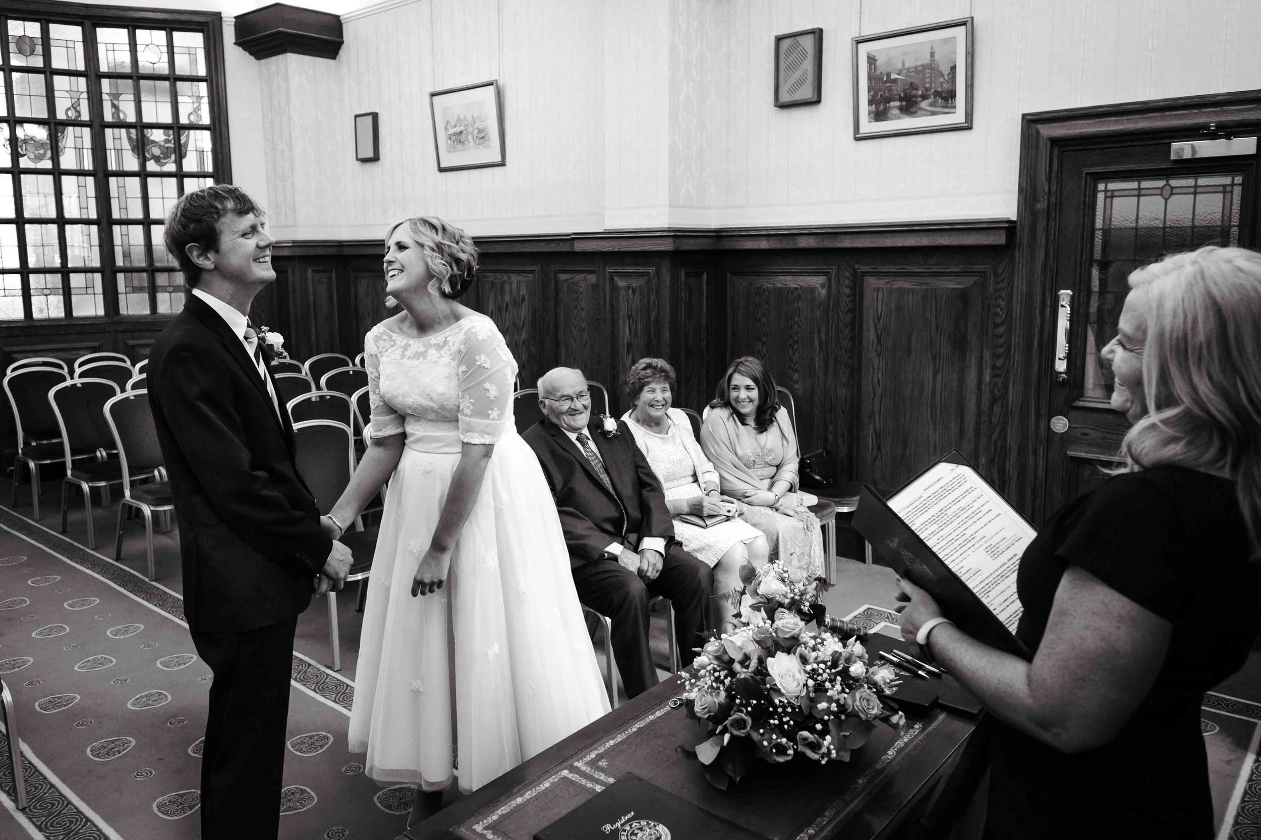 James Street South Belfast Wedding Photographer -1029849 (27).jpg