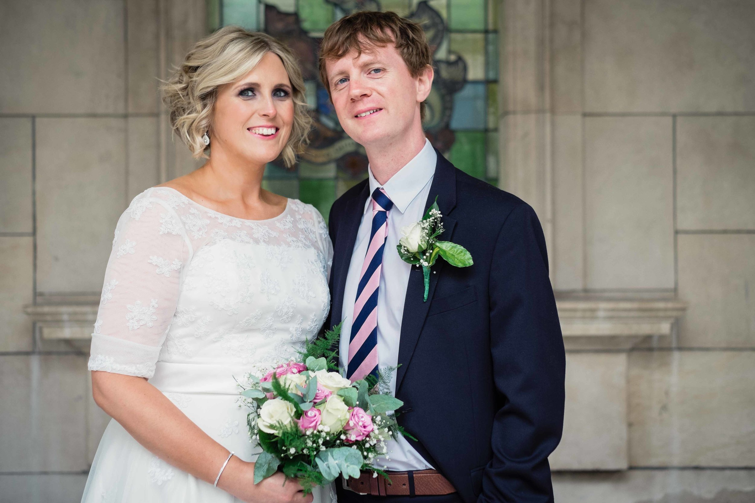 James Street South Belfast Wedding Photographer -1029849 (40).jpg