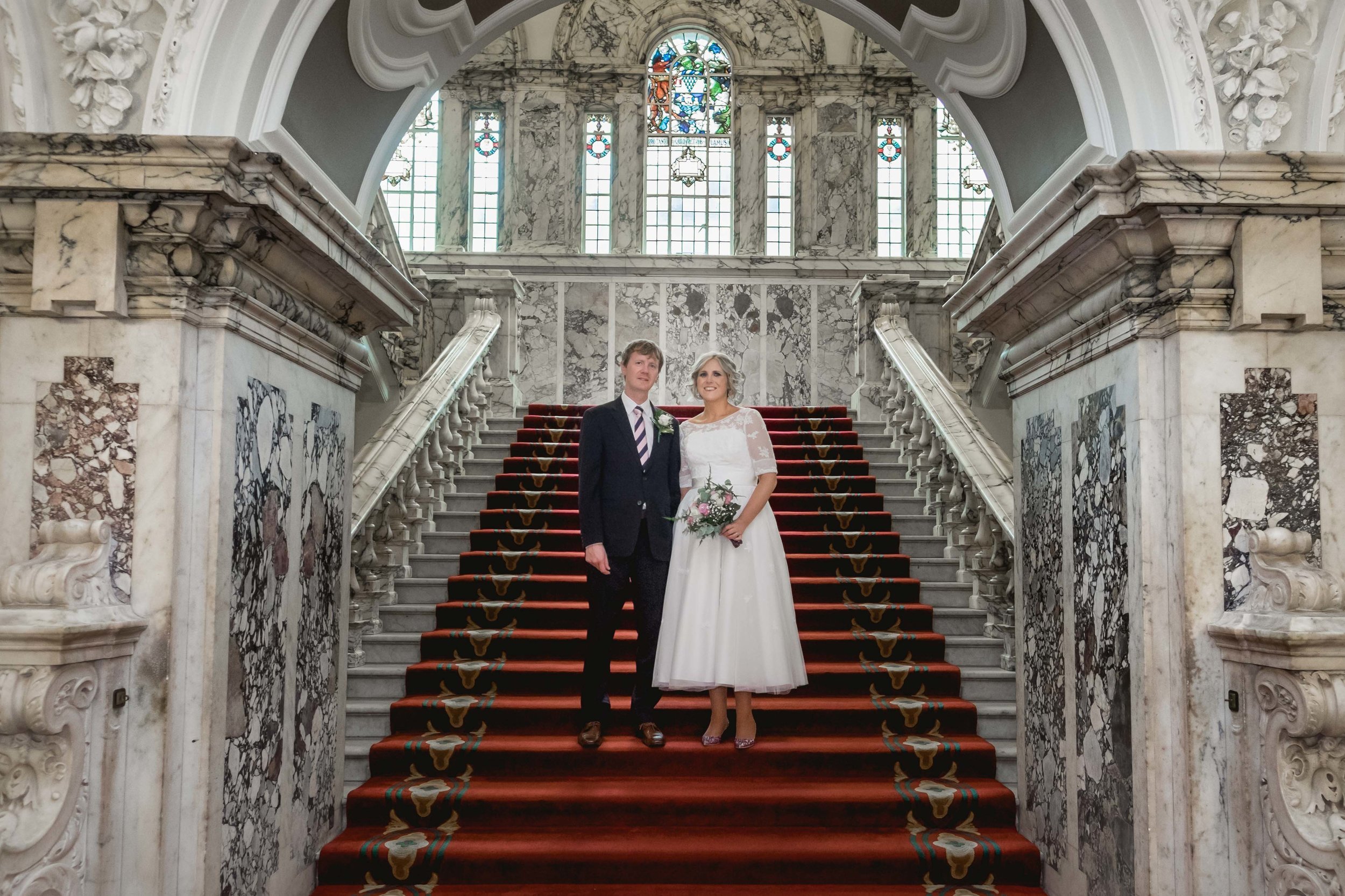 Belfast City Hall Wedding-1012979.jpg