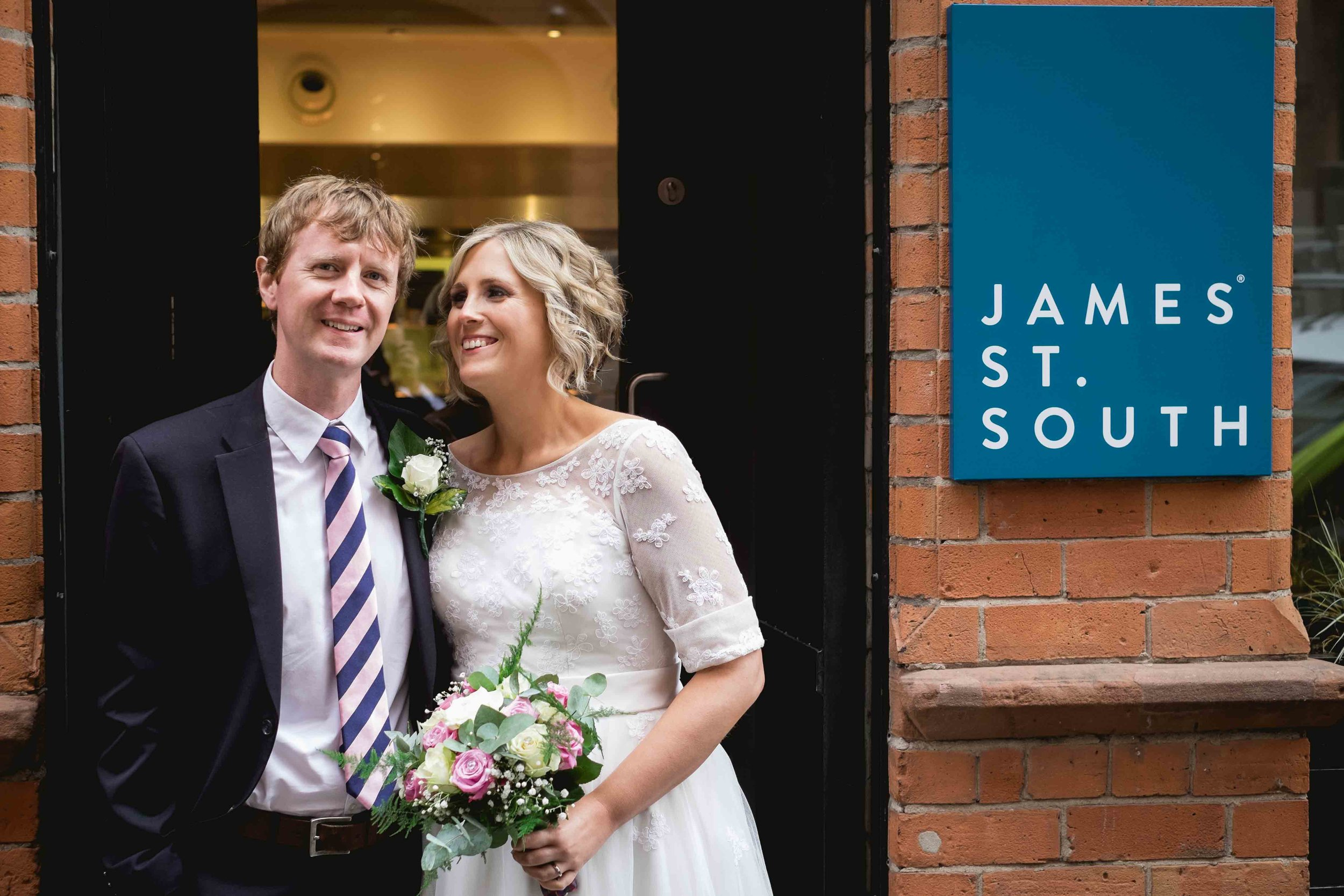 James Street South Belfast Wedding Photographer -1029849 (99).jpg