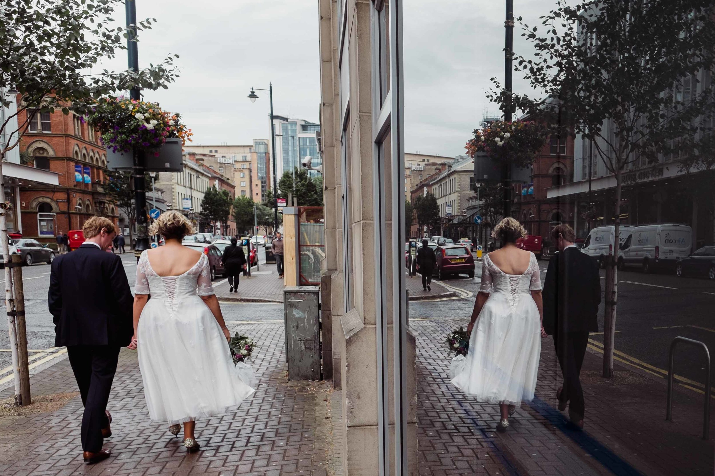 James Street South Belfast Wedding Photographer -1029849 (45).jpg