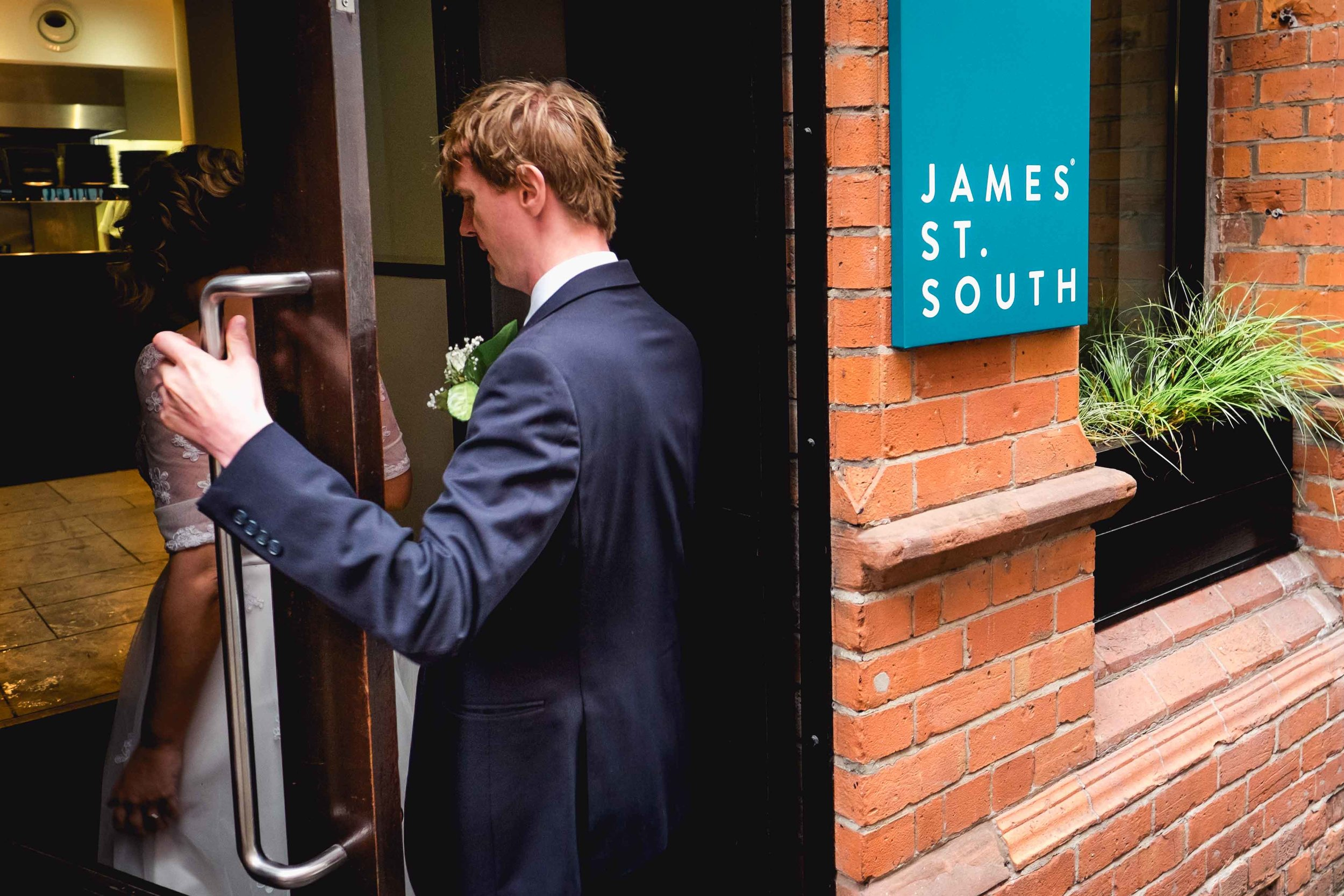 James Street South Belfast Wedding Photographer -1029849 (50).jpg