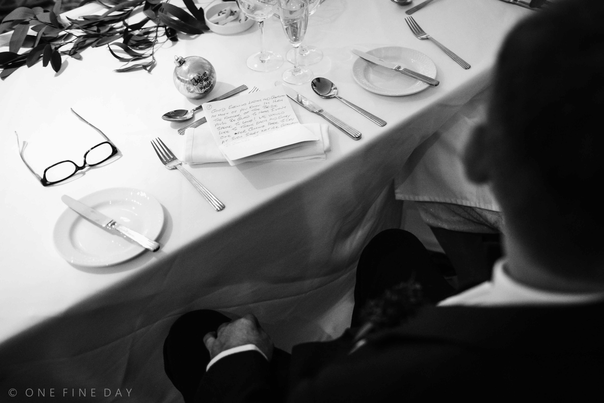 Natural relaxed wedding photographer in Northern Ireland