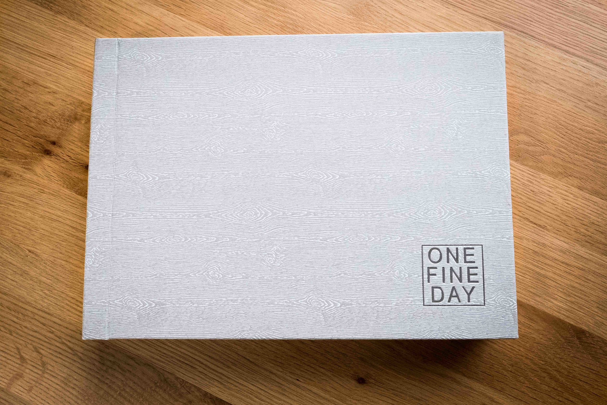 One Fine Day Album.jpg