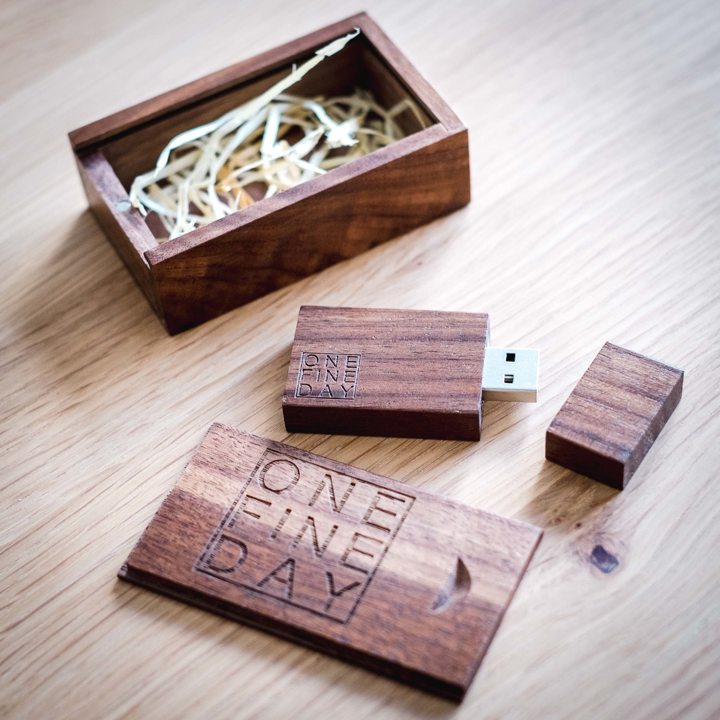 One Fine Day USB.jpg