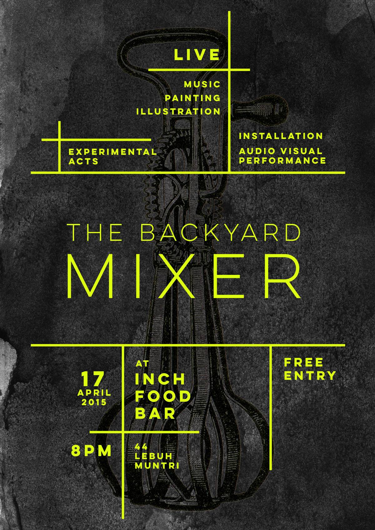 Nina_Rupena_backyard-mixer.jpg