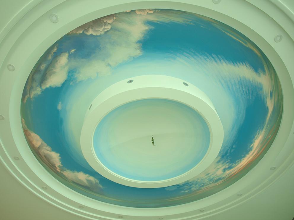 nina_rupena_clouds_mural.jpg