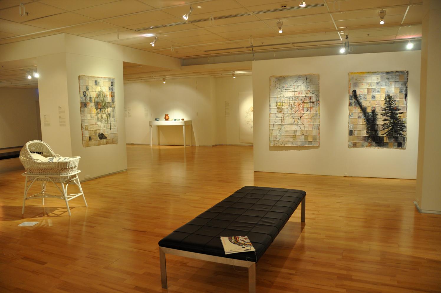 flinders city gallery (2).JPG