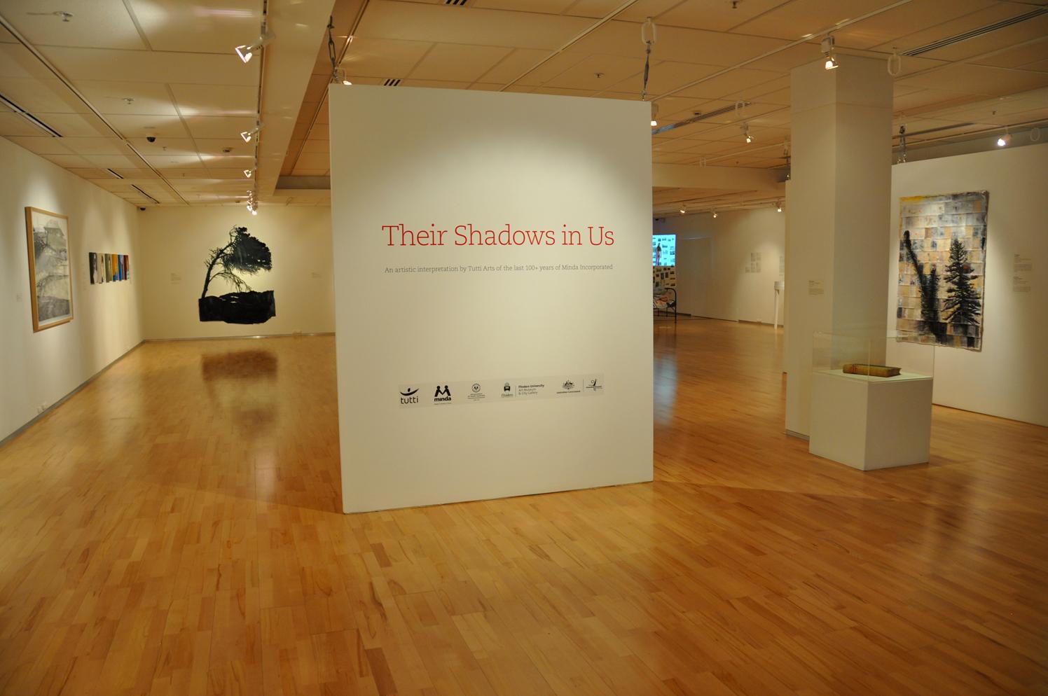 flinders city gallery (4).JPG