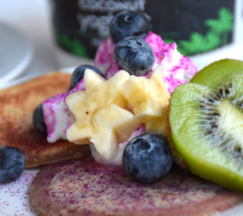 Pancakes-3.jpg