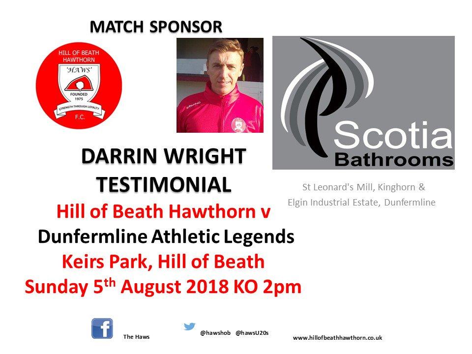 Darrin Wright - Scotia Bathrooms.jpg