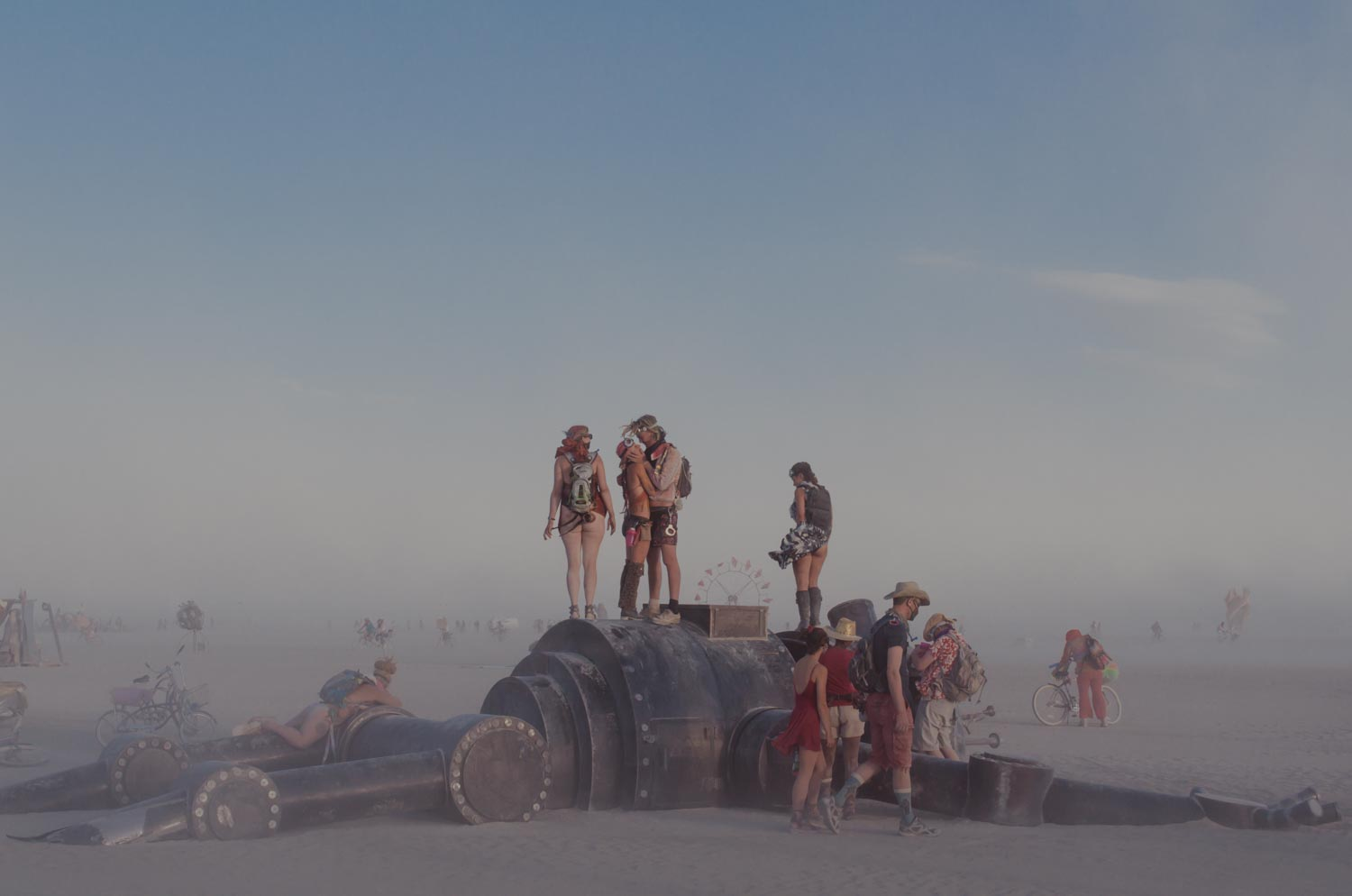 burningman fb-6.jpg