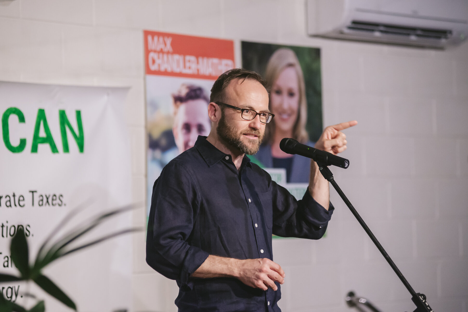 Griffith Campaign Launch web-65.jpg