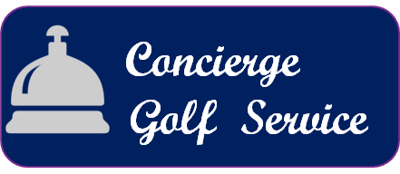 Front Page Concierge  Logo.png