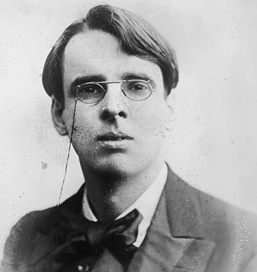 The Yeats Experience