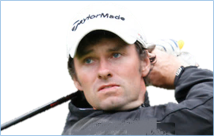 Martin McTernan is a PGA Professional based in Florida.