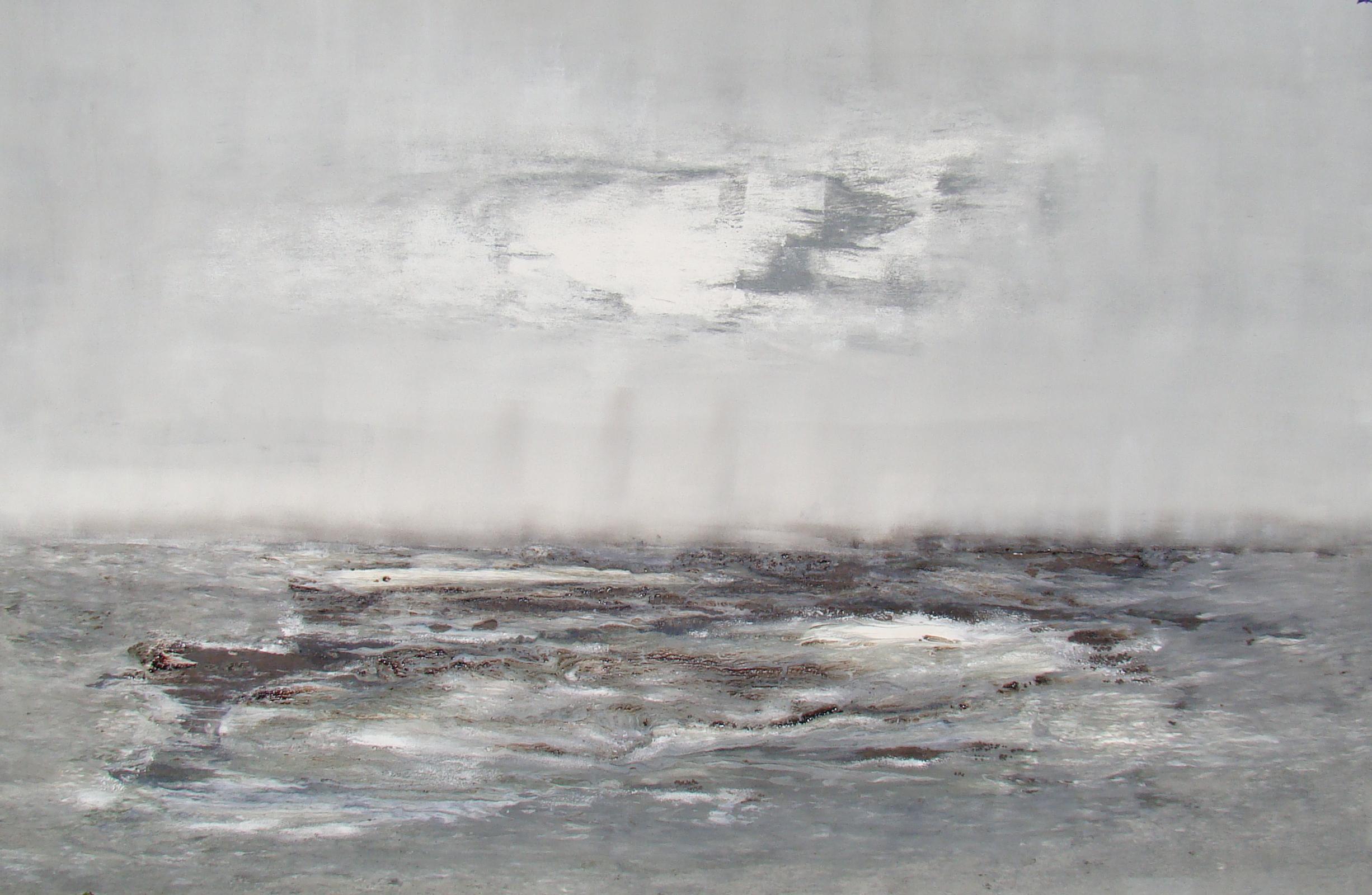 Lavezzi  (150 x 100)