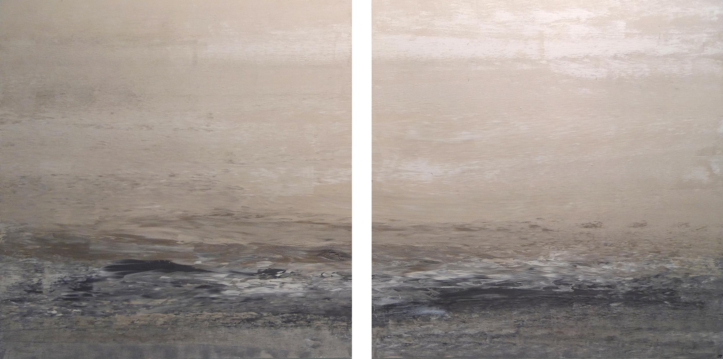 Escarcha  (2x120x120)