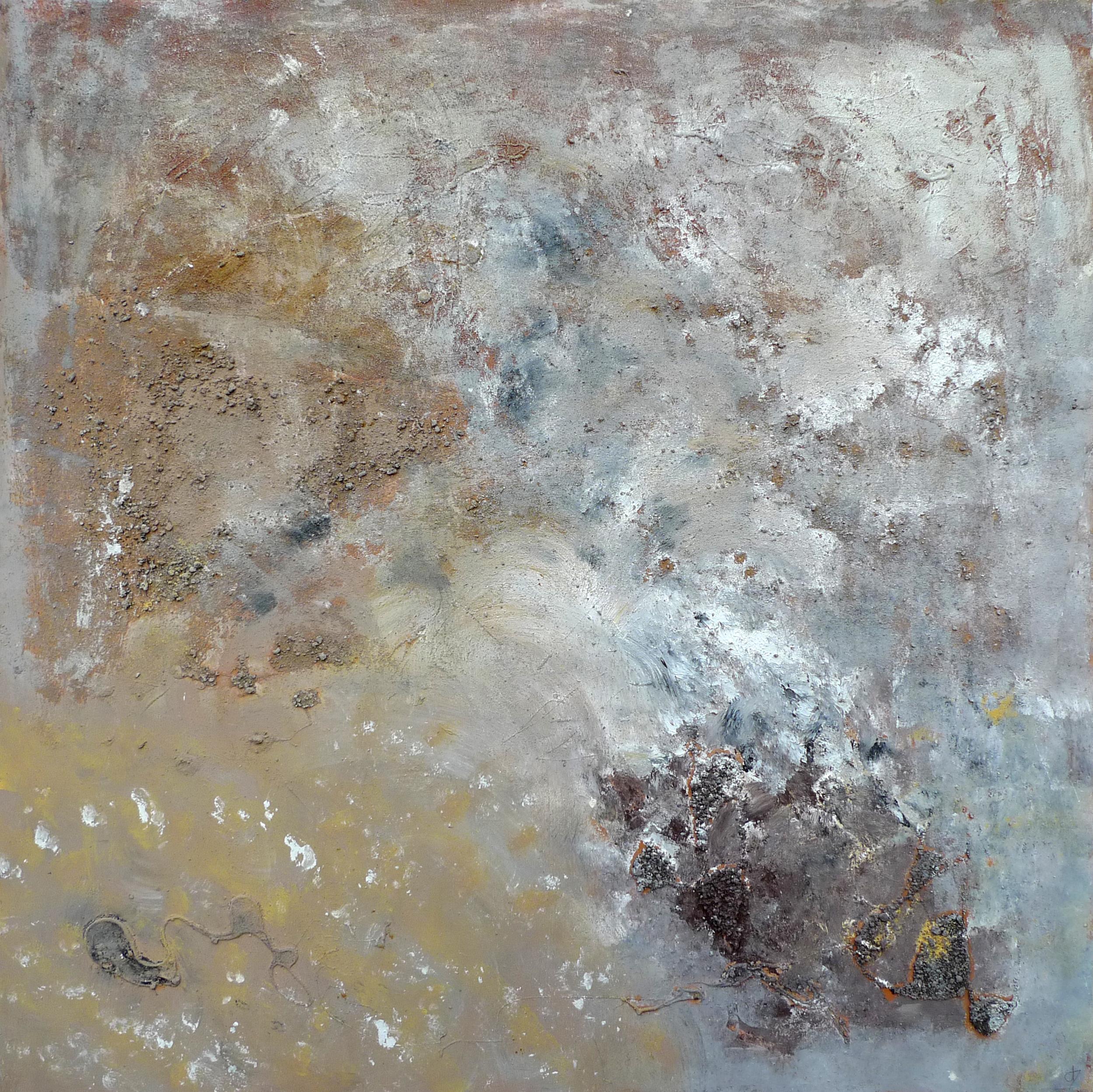 Huracán  (100x100)
