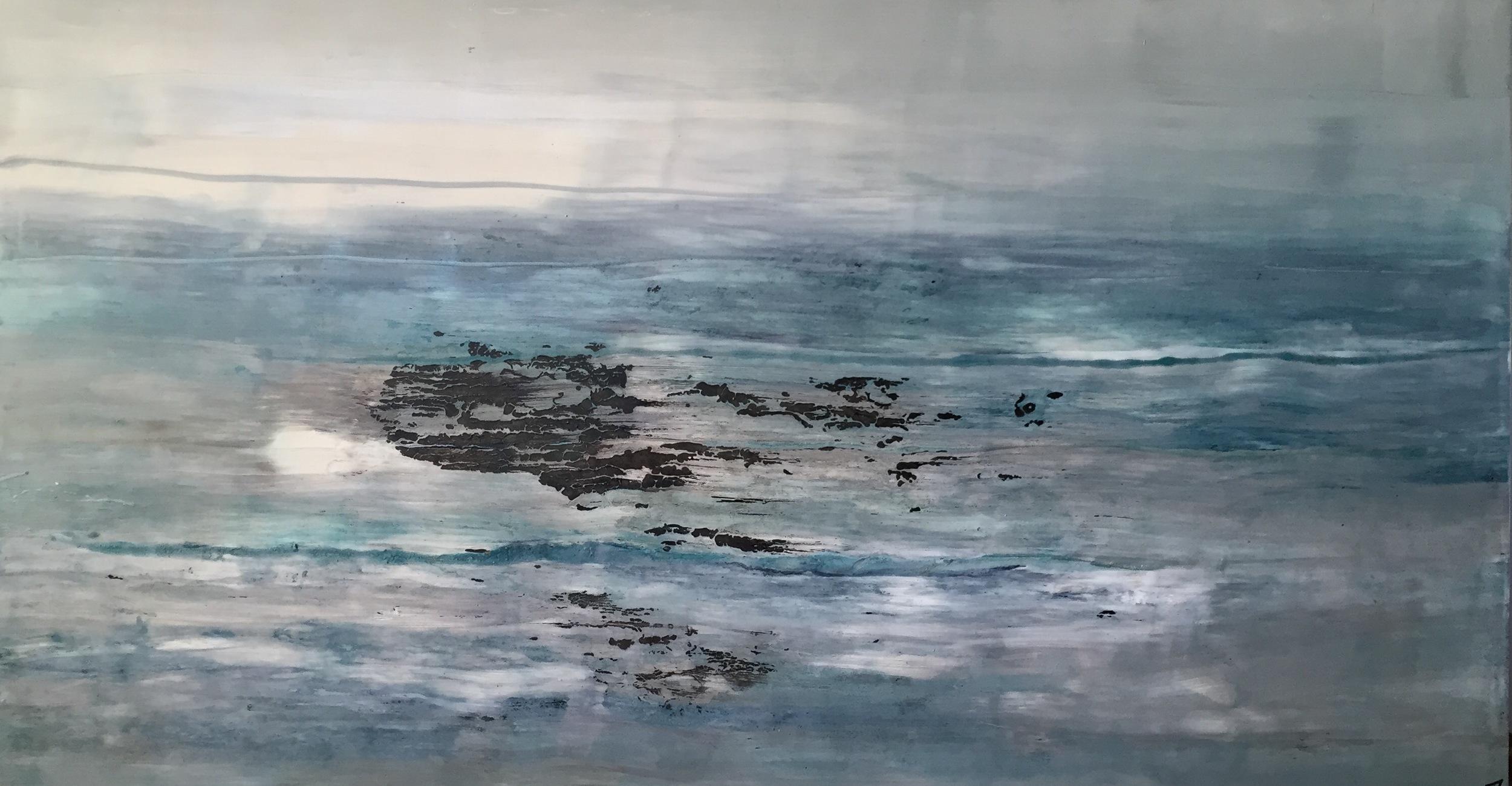 Blue (150 x 100)
