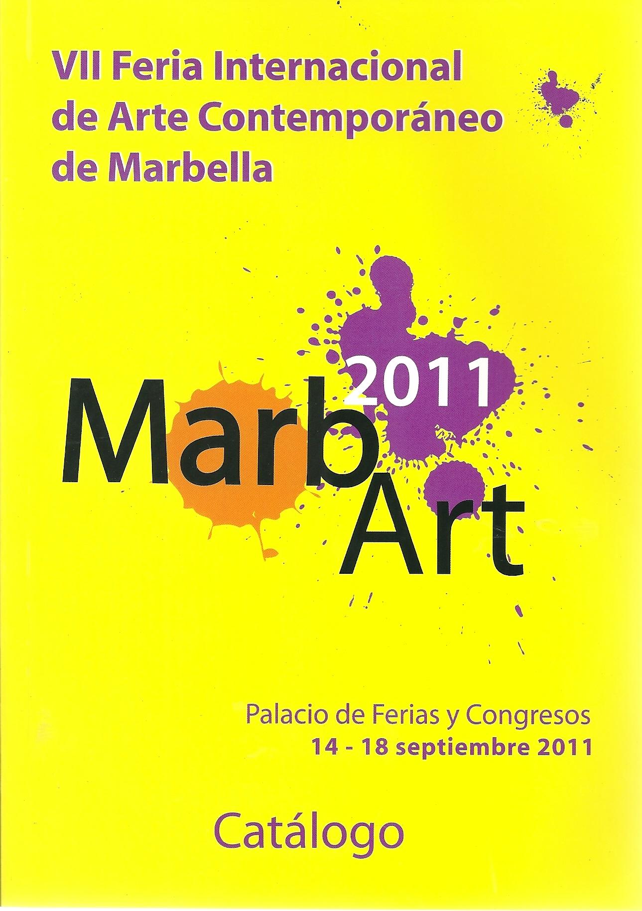 Feria Marbella Catalogo 1_3.jpg