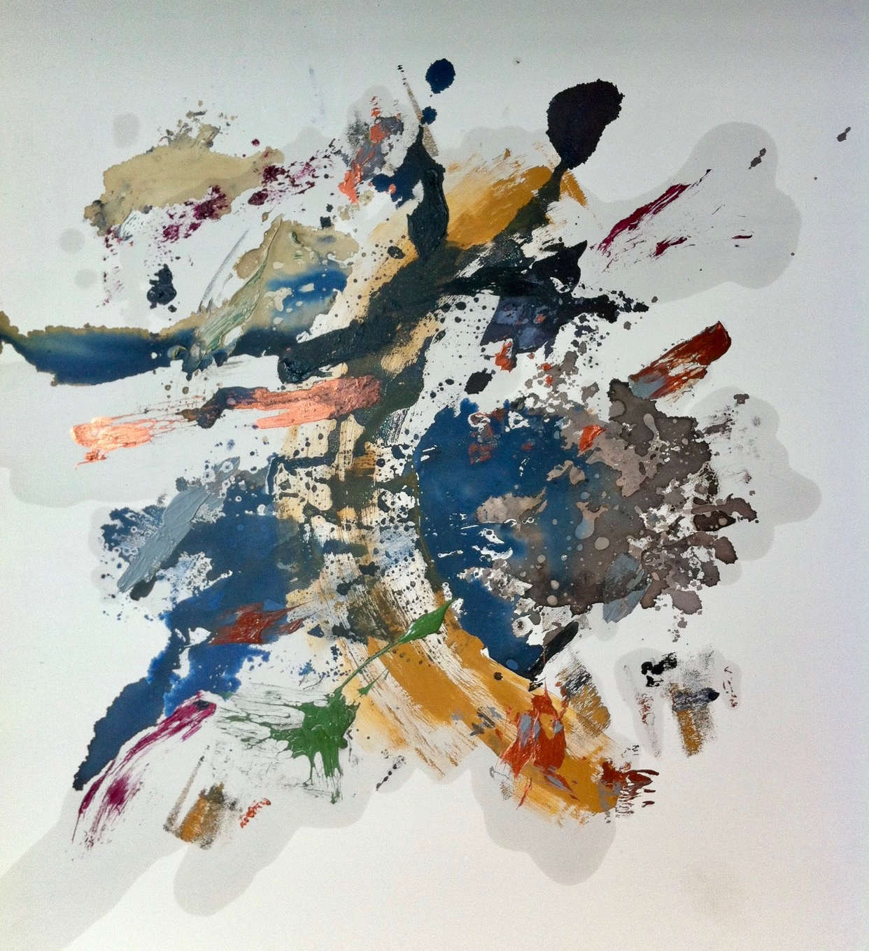 Rasgos de color (115 x 115)