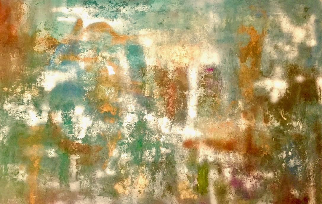 País lunatico  (200 x 120)
