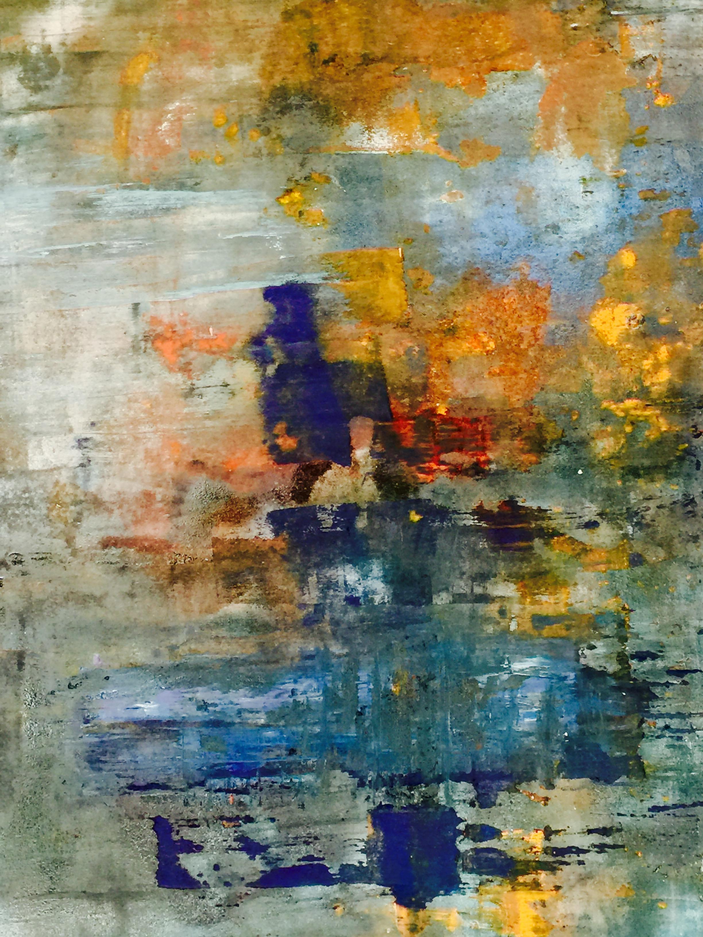 Acero   (115 x 115)