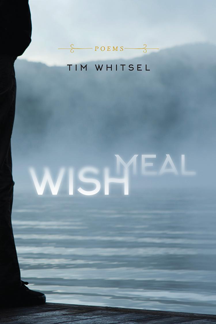 WishMeal