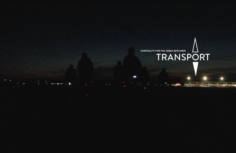 transport-cover.jpg